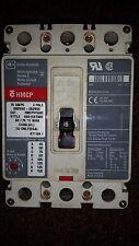 Cutler Hammer 15 amps HMCP015E0C