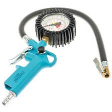 HAZET 9041-1 Druckluft Werkzeug Reifenfüller Reifenfüllgerät Reifenfüll Meßgerät