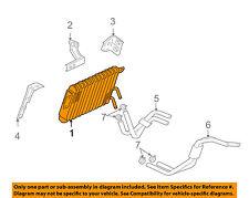 automatic transmission parts for mitsubishi endeavor ebay. Black Bedroom Furniture Sets. Home Design Ideas
