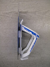 Giant PROWAY Plastic Lightweight Bottle Cage. Great colour options! NEW