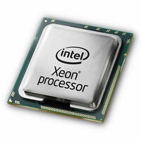 Intel Xeon X5670 12x 2,93 GHz Six Core Prozessor Hexa Core - Sockel LGA 1366
