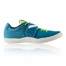 Scarpe da ginnastica da uomo blu adidas adidas adizero