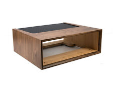 Marantz Wood case WC-22 R Holzkiste Cabinet Case 2230 2235 2245 2275 WC-22U WLF