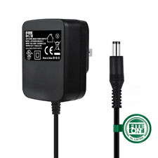 Fite ON 9V DC AC Adapter Charger for Casio CTK2000 CTK-2000 CTK2100 CTK-2100 PSU