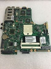 NEW x 1 HP PROBOOK 4415S NOTEBOOK MOTHERBOARD 535803-001 538369-001