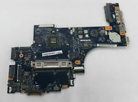 """K000890960 TOSHIBA SATELLITE AMD A6-6310 1.8GHZ MOTHERBOARD C55D""""GRADE A"""""""