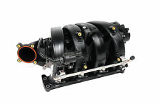 ACDelco GM Original Equipment 55570283 Engine Intake Manifold