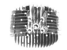 Kreidler K54 MUSTANG Cross Zylinderkopf 50ccm Breitwand 6,25 PS 55mm