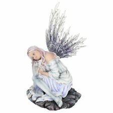 Nemesis Now Premium Fairy & Dragon ~ Alanis  lower price - Last One