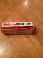 NOS Lot of 40  Motorcraft ASF42 ASF 42 SPARK PLUGS