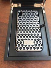 Gresso Magnum Titanium for iPhone Xs Max- Grey