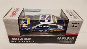 Chase Elliott 2017 Lionel Collectibles #24 NAPA Patriotic 1/64 FREE SHIP!