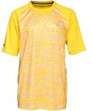 Nike Polyester Crew Neck Graphic T-Shirts for Men