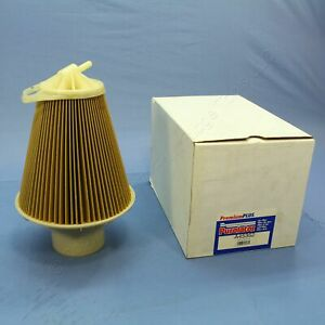New Purolator Clean Air Filter Fits 2000-2005 Honda S2000 2.0L 2.2L L4 A45362