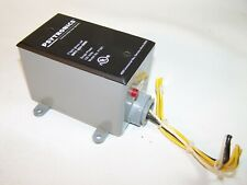 PSYTRONICS Transient Voltage Surge Suppressor P1301 120V WARRANTY (L12-26)