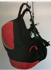 Paragliding Sup'Air Altix Harness - Medium