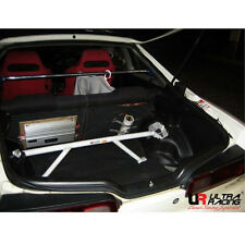Ultra Racing Rear Tower Strut Bar for Honda Integra DC2 Civic EG EK Stabilizer