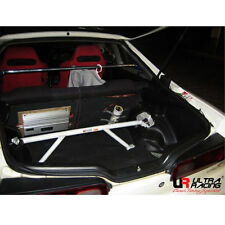 Ultra Racing Rear Strut Tower Bar for Honda Integra DC2 / Civic EG EK Stabilizer