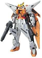 1/100 Gundam KYRIOS-GN-003 Gundam 00  Series - (Mobile Suit Gundam 00) Gunpla