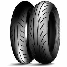 MICHELIN 120/70-15 POWERPURE TL 56S GILERA 500 Nexus / SP / E3 2003-2012