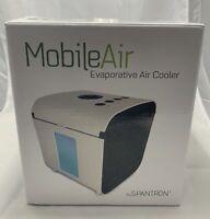 Spantron MobileAir Evaporative Air Cooler, Brand NEW