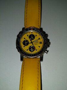 Pulsar  Armbanduhr für Herren