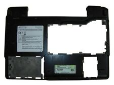 Base Inferior / Bottom base Packard Bell MIT-RHEA-A      3406887800003