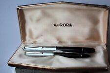 AURORA 88 PARURE PENCIL