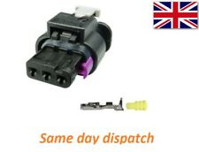4F0973703 Connector for VW/AUDI/SKODA/SEAT and other