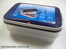 PRYM  Click Box Clickbox Click-Box Nähkorb Jumbo 612420