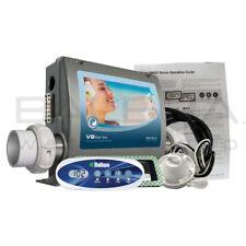 Balboa - Spa Control System VS501Z Retrofit Kit Complete, 60HZ - 54220-Z