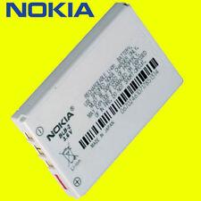 ORIGINAL NOKIA BLB-2 AKKU 3610 5210 6510 8210 8310 8850 8890 8910 Technaxx C5000
