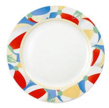 Pfaltzgraff Geometric Dinnerware & Serving Dishes | eBay