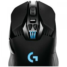 SALE LOGICOOL Wireless Gaming Mouse G900 CHAOS SPECTRUM professional grade