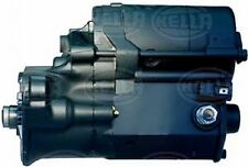 HELLA JS525 STARTER MOTOR OEM FITS COROLLA 1.3 <-'95 GENUINE OEM WHOLESALE PRICE