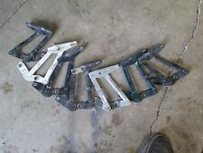 vw.corrado hood left hinge