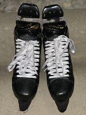 Bauer supreme 2s pro skates Senior Size 7D