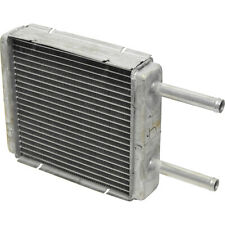 New HVAC Heater Core HT 8336C - F8OZ18476AA Taurus Sable Continental