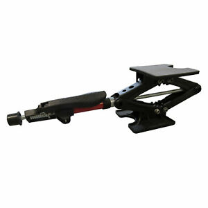 FastCap 3-H Low Profile Disposal Jack for The Original 3rd Hand HD