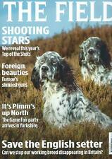 July Fishing Monthly Sports Magazines