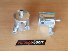 Super 5 GT Turbo - 1 bocal débuleur 3 sorties - Top qualité