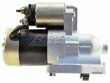 BBB PRECISION 17945 Starters - Remanufactured
