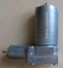 Kompressor für Schleppersitz Luftkompressor Luftsitz  Sitz für GRAMMER (NEU)/