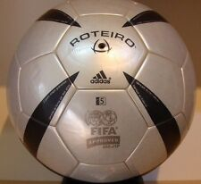 Adidas Roteiro Official Matchball EURO 2004