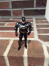 Batman Wetsuit 4.50 1995 Kenner Action Figure