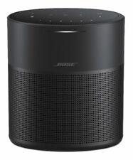 New listing Bose Home Speaker 300 - Triple Black