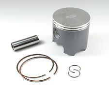 Wössner Kolben für KTM EXC / EGS 300 ccm 1996-2003 Ø71,95 mm