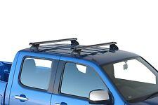 Whispbar Roof Rack T19W Cross Bars T19W-Whispbar HD Racks Crossbars 1800mm