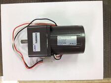 Auger Motor for All Models of Comfortbilt Pellet Stoves