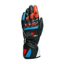 Dainese Druid 3 Motorrad Handschuhe Gr. L - PISTA 1